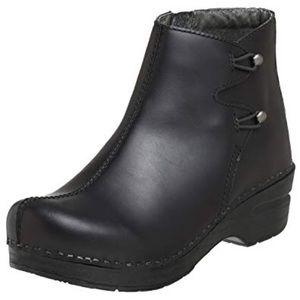Dansko ankle boots 39